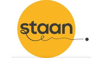 Staan Academy